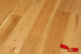 wooden flooring at the doorstore