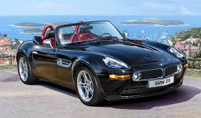 bmw sport car 2 seater 9117 rear wheel drive sports z8 2 seater z8 bmw bmw