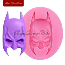 cake halloween costume high quality chocolate mask promotion shop for high quality