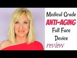 deep penetrating light therapy device ᐅᐅ deep penetrating light therapy device review test top