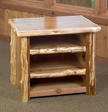 log living room furniture livingroom rustic furniture mall by timber creek