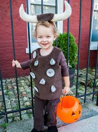 Fun Family Halloween Costumes by How To Make A Bull In A China Shop Halloween Costume How Tos Diy