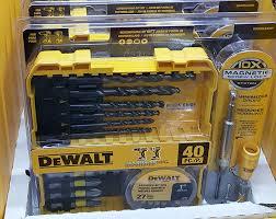 home depot black friday dewalt drills power tool accessory deals at home depot holiday 2015