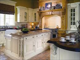 kitchen countertop replacement options diy wide plank butcher