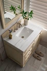 james martin vanity reviews james martin 157 v36 ww bristol whitewashed walnut single basin