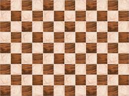 Beautiful Wood 33 Beautiful Wood Texture Background Pattern For Designers