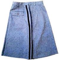 postal uniforms postal letter carrier skirt