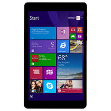 black friday deals on tablets awesome black friday deals on windows pcs and tablets windows