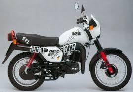 1989 muz etz 150 moto zombdrive com
