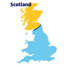 siege social aldi property required towns scotland aldi uk