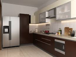 kitchen cabinet design ideas india what kitchen design trends are opt for new year top 10
