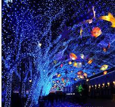 laser lights for christmas remote waterproof blue patterns christmas laser