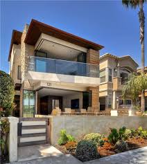 downtown huntington beach homes for sale and real estate bancorp