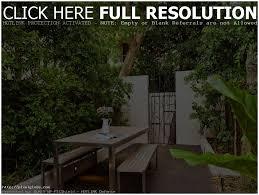 backyards beautiful tropical backyard tropical backyard designs