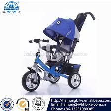 siege de bebe grossiste vélo tricycle avec siège de bébé acheter les meilleurs