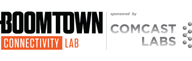 cdl application boomtown accelerator