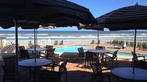 hyatt place daytona beach oceanfront in daytona beach fl youtube