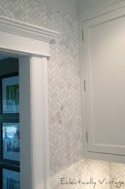 best images about kitchen pinterest herringbone islands find this pin and more kitchen