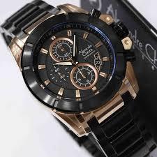 Jam Tangan Alexandre Christie Terbaru Pria jenis jenis jam tangan alexandre christie spek terbaru prelo