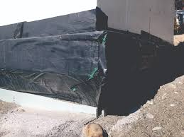 waterproofing and dampproofing jlc online