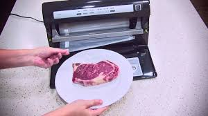 foodsaver v3440 vacuum sealer how to make bag out of a roll