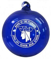 school fundraising ornaments ideas for easy fundraiser