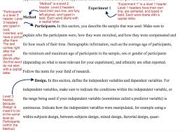 example of apa paper format teaching apa style an apa template paper u2014 the learning scientists