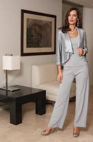 best 25 mother of the groom trouser suits ideas on pinterest