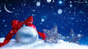 winter christmas wallpapers group 80