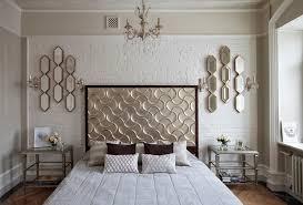 silver night stands metal nightstands bedroom silver nightstands