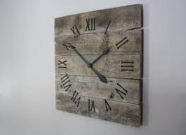 rustic wood nightstand objectifsolidarite2017 org