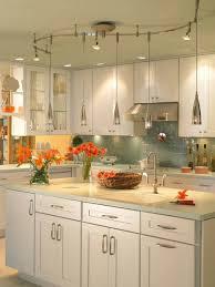 Choosing Under Cabinet Lighting by Kitchen Lighting Choosing The Best Lighting For Your Kitchen