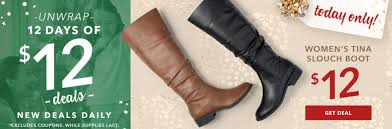 s boots payless payless com take an additional 25 with code kid s shoes