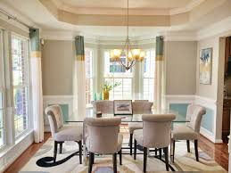nook house ryan homes build ernest hemingway dining room home sweet home