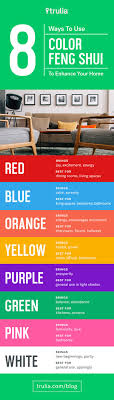 Best  Feng Shui Ideas Only On Pinterest Feng Shui Bedroom - Feng shui colors bedroom