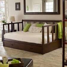 Sofa With Trundle Bed Trundle Bed Sofa 22 With Trundle Bed Sofa Jinanhongyu Com