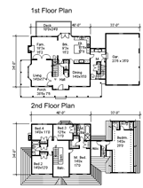 5 bedroom house plans with basement 2 home plans for sale original home plans