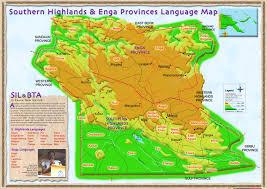World Language Map by Png Language Resources Language Distribution Maps