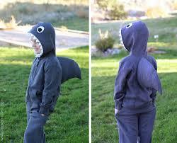 spirit halloween carle place ny halloween costume ideas simple shark with dorsal fin
