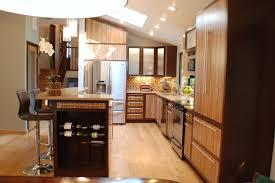 kitchen cabinet with wine glass rack kitchen cabinet wine glass rack kitchen contemporary with frosted