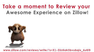 the bachtel group zillow reviews youtube