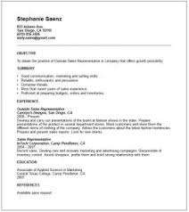 Medical Billing Specialist Resume Examples by Billing Specialist Resume Template Examples