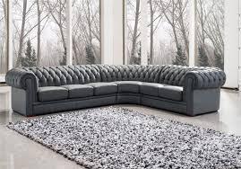tufted gray sofa sofas gray tufted grey fabric grey living room
