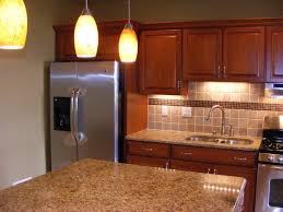 kitchen lighting pendant lights on vaulted ceiling countertop