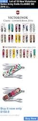 best 25 victorinox knife set ideas on pinterest victorinox