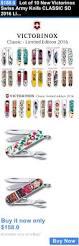 Victorinox Kitchen Knives Uk The 25 Best Victorinox Knife Set Ideas On Pinterest Victorinox