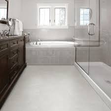 16 in x 32 in starry light luxury vinyl tile flooring 24 89 sq