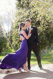 135 best stunning prom dresses images on pinterest stunning prom
