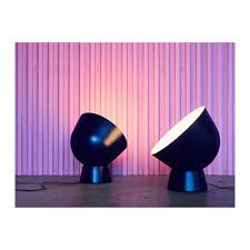 Blue Floor Lamp Ikea Ps 2017 Floor Lamp Ikea