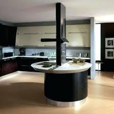 ilot de cuisine but chaise haute ilot central mobilier table chaise haute pour ilot